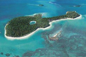 Guitar-Island-Beach