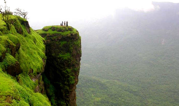 5 REASONS FOR VISITING MAHABALESHWAR