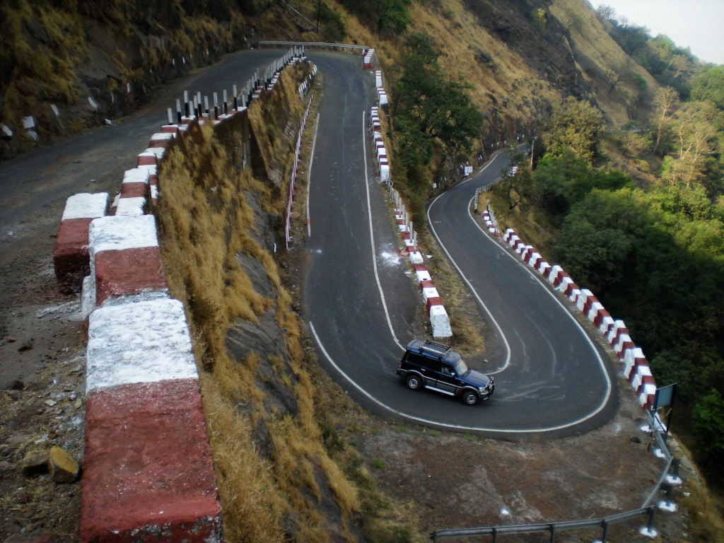 Top 10 Hill Stations in Western Ghats