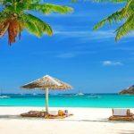 beach-restaurants-india