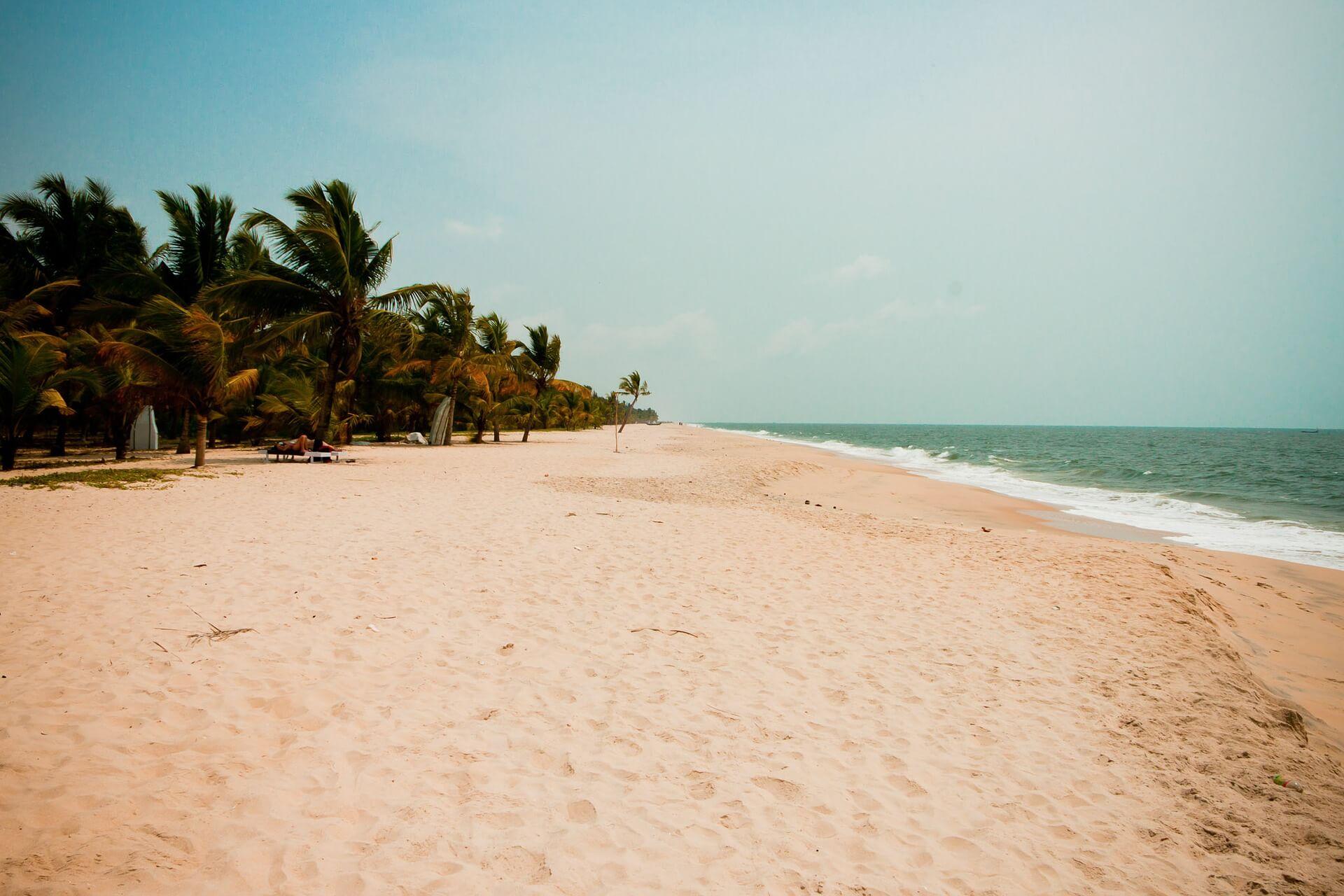 beachs-beach-india-ken