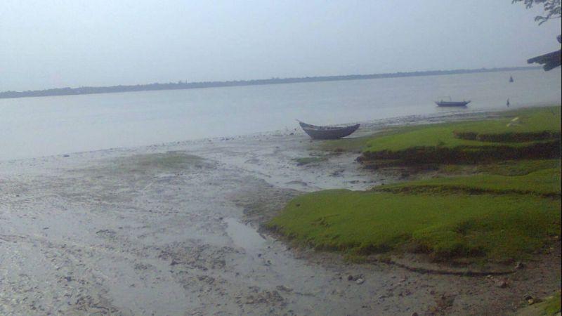Falta West Bengal